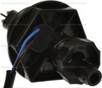 Water In Fuel Sensor FWSS116