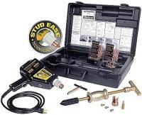 Welder Stud Kit 9000