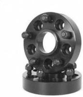 Wheel Adapter 15201.11