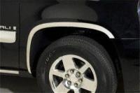 Wheel Arch Trim 97175