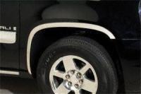 Wheel Arch Trim 97176