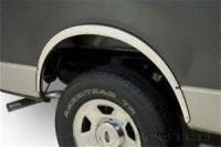 Wheel Arch Trim 97219