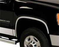 Wheel Arch Trim 97280