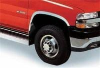 Wheel Arch Trim 97296