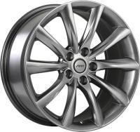 Wheel R17118003