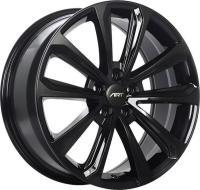 Wheel R21217004