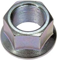 Wheel Axle Spindle Nut (Pack of 2) by DORMAN/AUTOGRADE