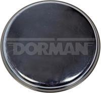 Wheel Bearing Dust Cap 13920