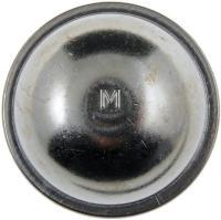 Wheel Bearing Dust Cap 13975