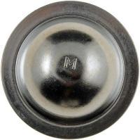 Wheel Bearing Dust Cap 13977
