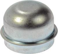 Wheel Bearing Dust Cap 13996