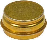 Wheel Bearing Dust Cap 13997