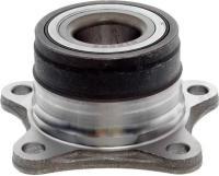 https://partsavatar.ca/thumbnails/wheel-bearing-module-raybestos-712009-pa1.jpg