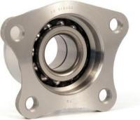 Wheel Bearing Module 70-512009