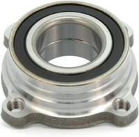 Wheel Bearing Module 70-512226