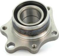 Wheel Bearing Module 70-512260