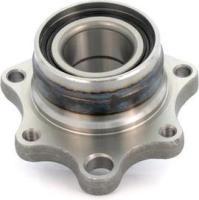 Wheel Bearing Module 70-512262