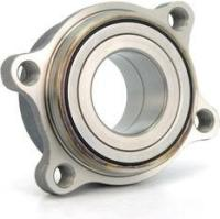 Wheel Bearing Module 70-512346