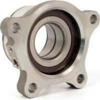Wheel Bearing Module 70-512396