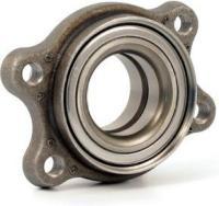 Wheel Bearing Module 70-513227