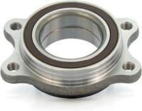 https://partsavatar.ca/thumbnails/wheel-bearing-module-transit-warehouse-70513301-pa7.jpg