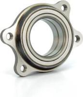 Wheel Bearing Module 70-513301