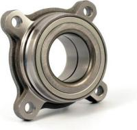 Wheel Bearing Module 70-515103