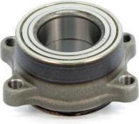 https://partsavatar.ca/thumbnails/wheel-bearing-module-transit-warehouse-70541002-pa5.jpg