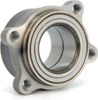 Wheel Bearing Module 70-541002
