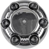Wheel Cap 909-001