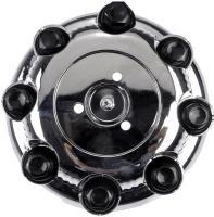 Wheel Cap 909-002