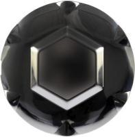 Wheel Cap 909-003