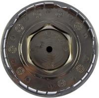 Wheel Cap 909-004