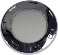 Wheel Cap 909-012