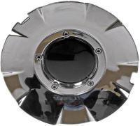Wheel Cap 909-018