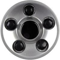 Wheel Cap 909-026