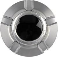 Wheel Cap 909-027