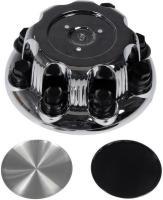 Wheel Cap 909-028