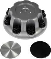 Wheel Cap 909-029
