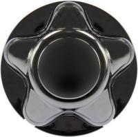 Wheel Cap 909-031