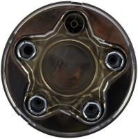 Wheel Cap 909-032