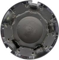 Wheel Cap 909-033