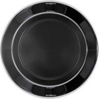 Wheel Cap 909-035