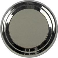 Wheel Cap 909-036