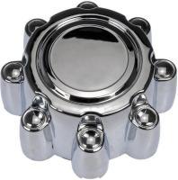 Wheel Cap 909-042