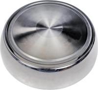 Wheel Cap 909-044