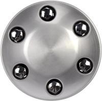 Wheel Cap 909-045