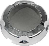 Wheel Cap 909-052