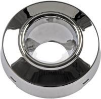 Wheel Cap 909-054