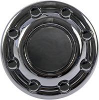 Wheel Cap 909-060